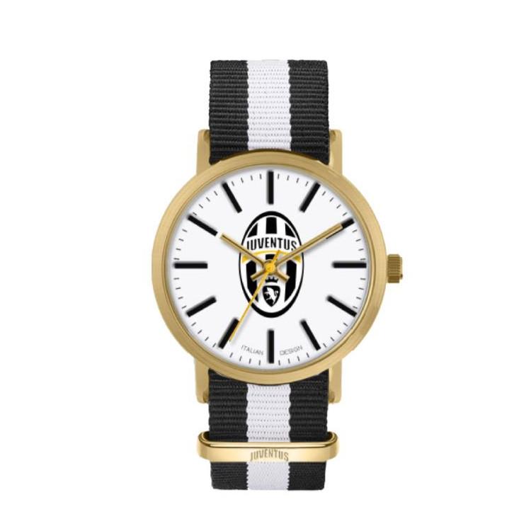 P Jg415xw2 Juventus Tidy Unisex Gold Sfondo Bianco Tuttosport Store